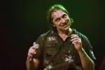 Михаил Горшенев, Король и шут: Фоторепортаж