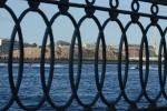 Набережная Европы: Фоторепортаж