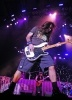 Iron Maiden: Фоторепортаж
