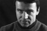 Фоторепортаж: «Анатолий Кашпировский»
