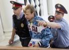 Мэр Ярославля Евгений Урлашов арестован: Фоторепортаж