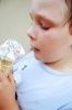 мороженое: Фоторепортаж