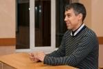 Сооснователь «Яндекса» Илья Сегалович: Фоторепортаж