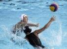 Чемпионат мира по водным видам спорта 2013: Фоторепортаж