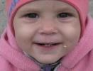 В Омске пропала 1,5-годовалая девочка: Фоторепортаж