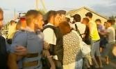 Фоторепортаж: «Город Пугачев 9 июля 2013 года»