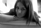 Полина Лобаева из Иваново найдена мертвой: Фоторепортаж