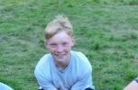 Мальчик пропал Ленобласть 8 июля 2013: Фоторепортаж