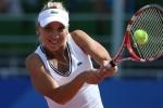 Теннисистки Веснина и Павлюченкова на Универсиаде 2013: Фоторепортаж