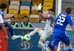 Матч «Зенит» - «Динамо» (Киев) 3 июля 2013 года: Фоторепортаж