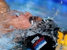 Пловец Владимир Морозов на Универсиаде 2013: Фоторепортаж