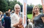 Газета «Мой район» и интернет-магазин чая Dagny.ru провели дегустацию экзотических сортов чая: Фоторепортаж