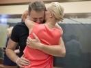 Суд освободил под подписку о невыезде Алексея Навального: Фоторепортаж