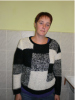 Побег заключенных в Нижегородской области 25 июля 2013 - фото: Фоторепортаж