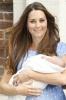Фоторепортаж: «Ребенок Кейт Миддлтон и принца Уильяма»