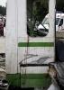 Фоторепортаж: «ДТП в Новой Москве 13 07 2013 унесло жизни 18 человек»