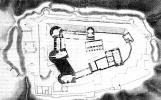 Крак де Шевалье: Фоторепортаж