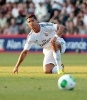 Фоторепортаж: «Борнмут - Реал Мадрид 22 июля 2013»
