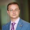 Фоторепортаж: «Депутат от ЛДПР Роман Худяков»