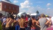 Фоторепортаж: «Беспорядки в Пугачеве»