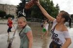 Водная Битва СПб: Фоторепортаж