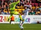 Фоторепортаж: «Матч «Зенит» - «Нордшелланд» 30 июля 2013 года»