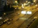 ДТП на проспекте Просвещения 9 июля 2013 года: Фоторепортаж