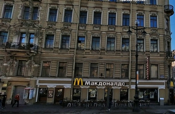 Петербуржцу, пострадавшему накануне при взрыве, грозит срок
