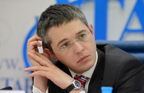 Деньги российским вузам будут выделять по новым правилам – Замминистра образования