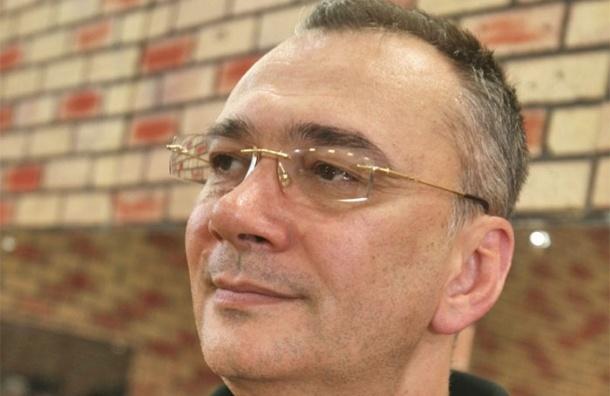 Константина Меладзе не будут судить за ДТП со смертельным исходом