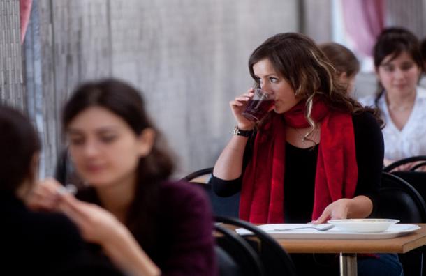 Возбуждено уголовное дело о массовом отравлении людей в кафе Подольска