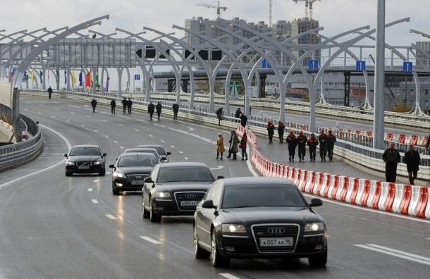 В региональные коды автономеров внесены изменения - МВД РФ