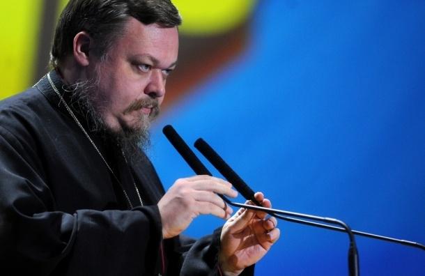 РПЦ предлагает проверять руководителей РАН на дееспособность