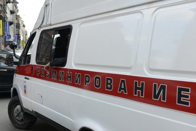 Взрыв на Невском, Стремянная 3 июля 2013: Фото