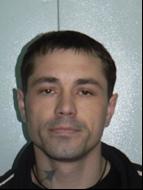 Побег заключенных в Нижегородской области 25 июля 2013 - фото: Фото