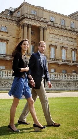 Герцогиня Кембриджская Кейт Миддлтон: Фото