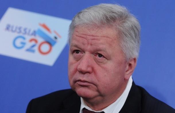 Российские профсоюзы хотят восстановить распределение выпускников вузов