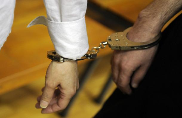 Пойманы преступники, которые похитили и довели до смерти москвича из-за его квартиры