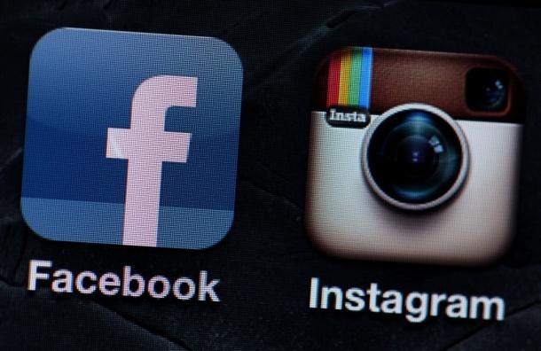 Instagram - самая опасная для здоровья социальная сеть