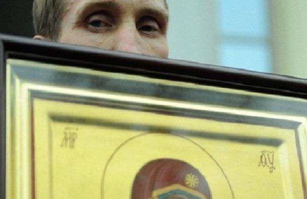 В Воронежской области священники запретили День Нептуна