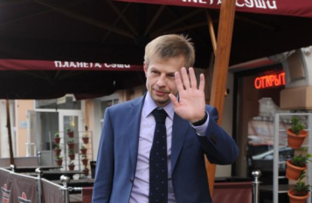 Мэра Ярославля и его подчиненных подозревают в получении взятки
