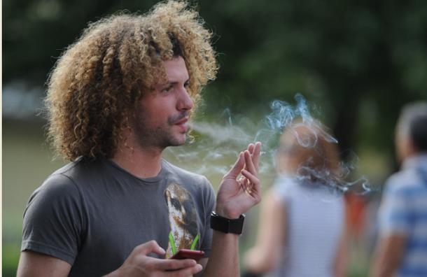 Сигареты подорожают в 2,5 раза в течение двух лет