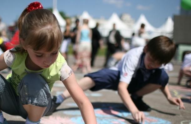 Павел Астахов заявил о новом случае насилия над ребенком из России