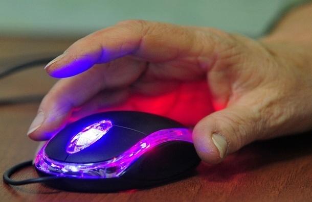 Создатель компьютерной мыши скончался в Калифорнии