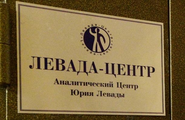 Россияне стали больше врать, изменять и укрывать налоги - Опрос Левада-Центр