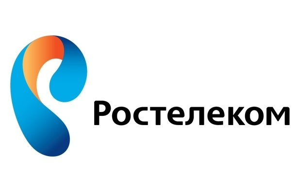 «Ростелеком» запустит в Петербурге свою мобильную связь