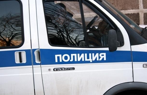 В Подмосковье отчим избил шестилетнюю девочку до смерти