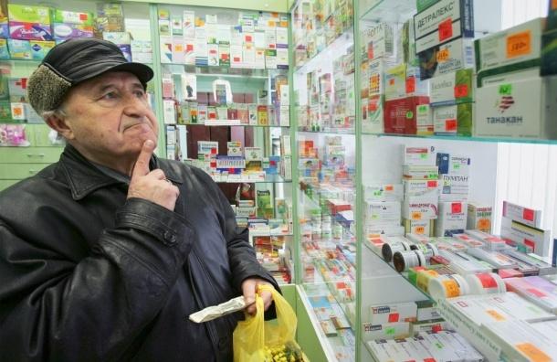 СовФед ужесточил требования к рекламе лекарств и БАДов
