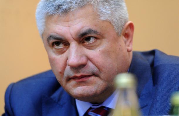 Министр МВД объявил о декриминализации Москвы - уже задержано 500 человек