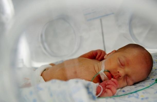 Мужчина нашел в поле новорожденную, которая оказалась его родной внучкой